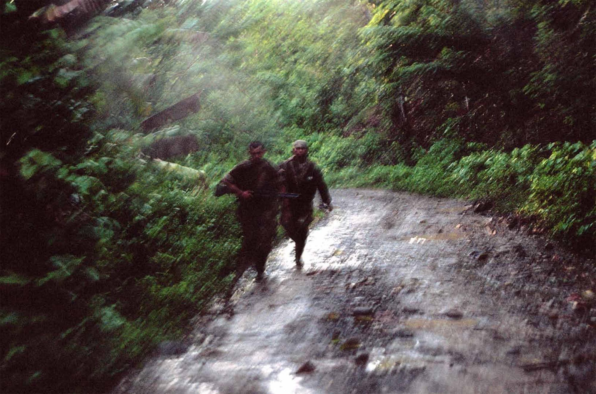 Violentology-Paramilitarism 19.jpg