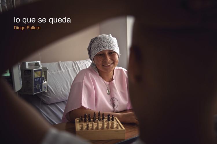 Lo Que Se Queda DP.jpeg