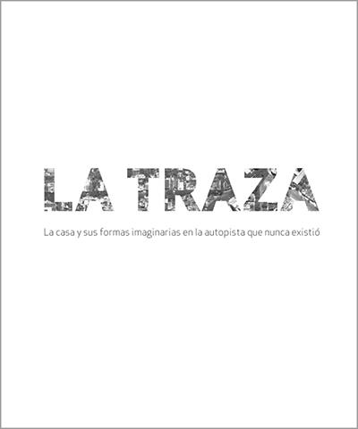 La Traza.jpg