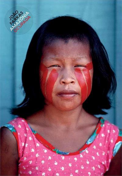 Amazonia Ocupada001.jpg