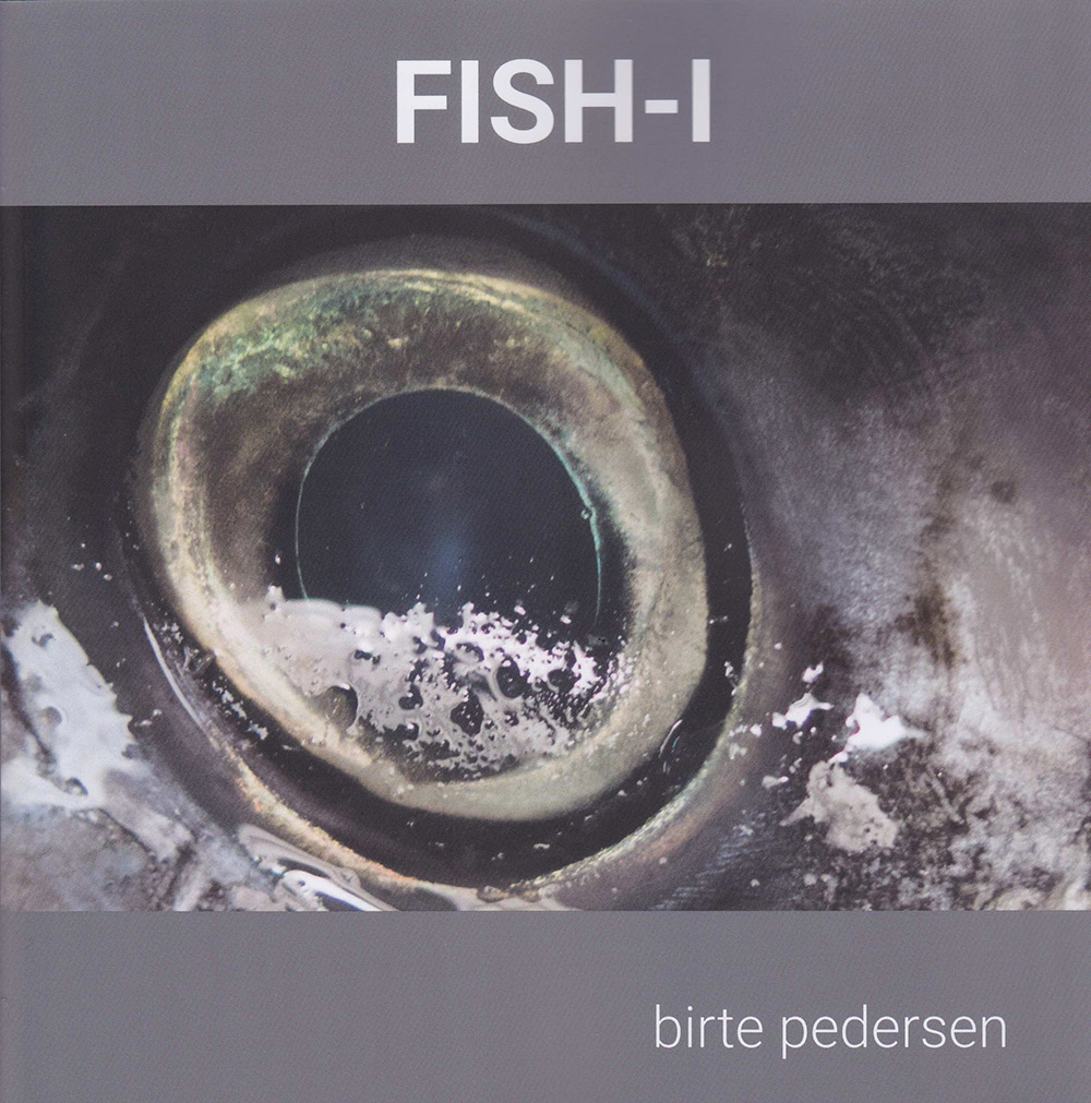 Libro-FISH-I Carátula.jpg