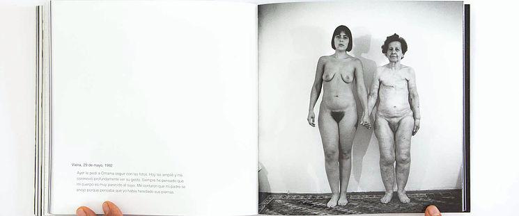 Album - Ana Casas Broda 003.jpg