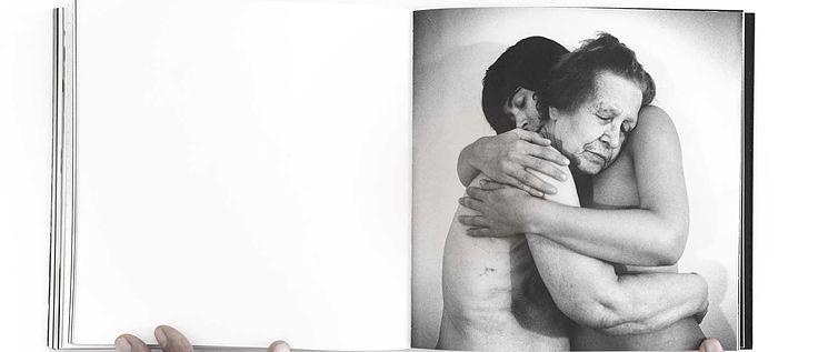 Album - Ana Casas Broda 006.jpg