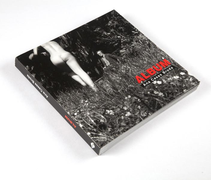 Album - Ana Casas Broda 004.jpg