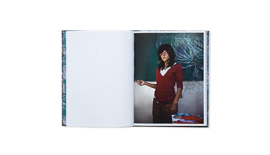 buy-book-casita-de-turron-3.jpg