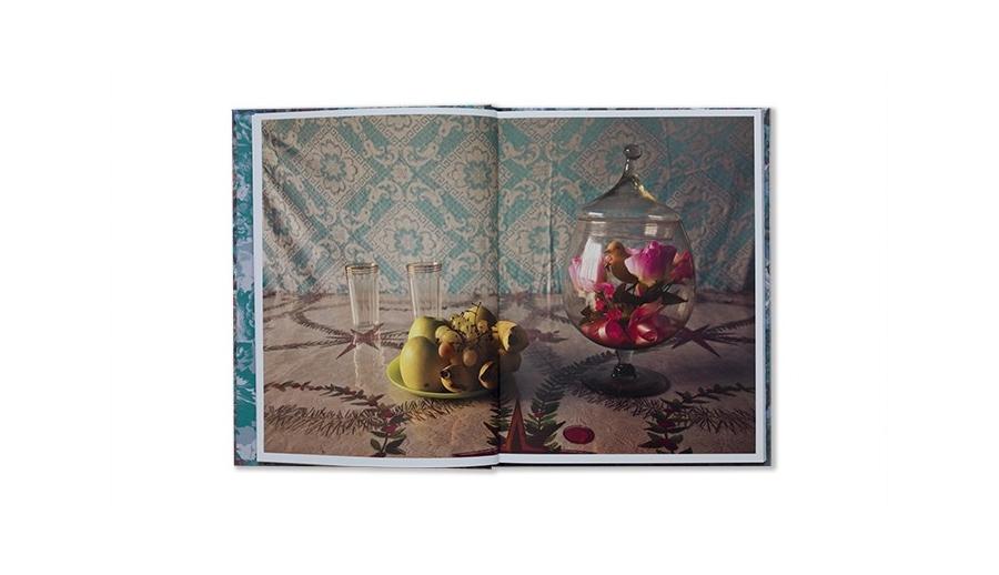 buy-book-casita-de-turron-2.jpg