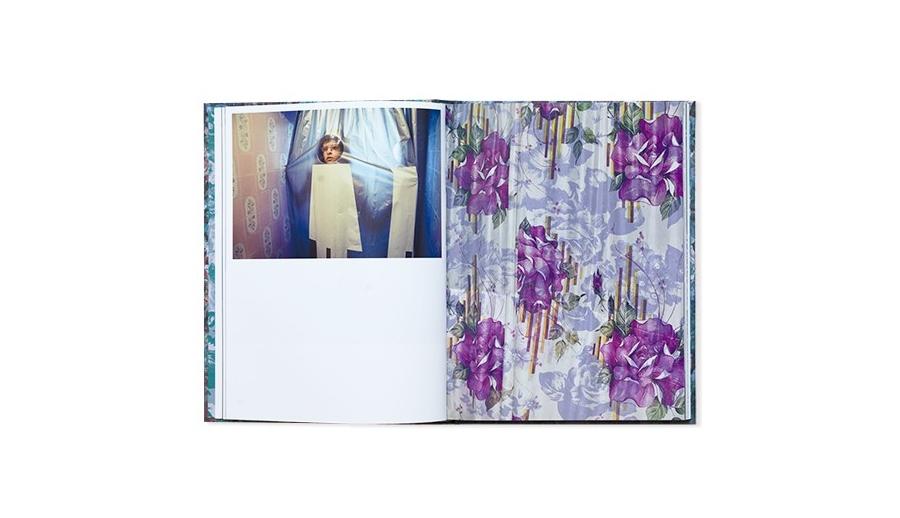 buy-book-casita-de-turron-4.jpg