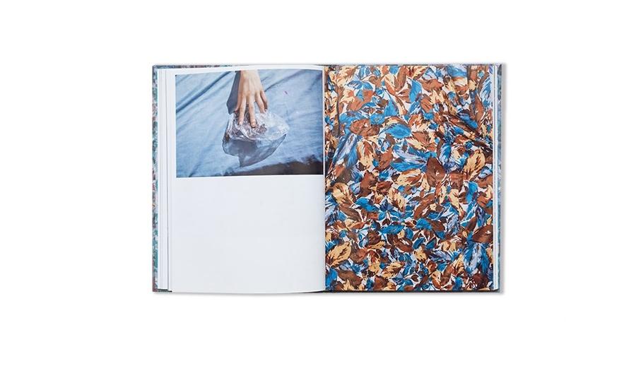 buy-book-casita-de-turron-5.jpg