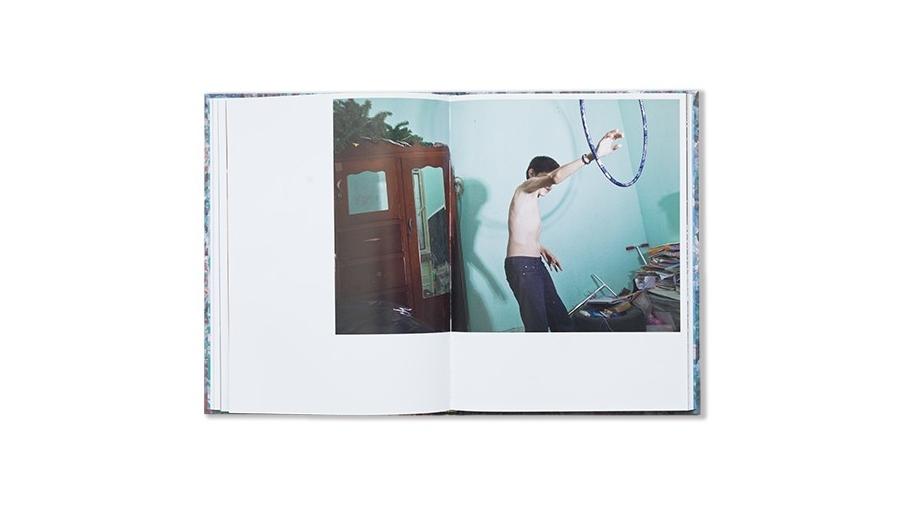 buy-book-casita-de-turron-6.jpg