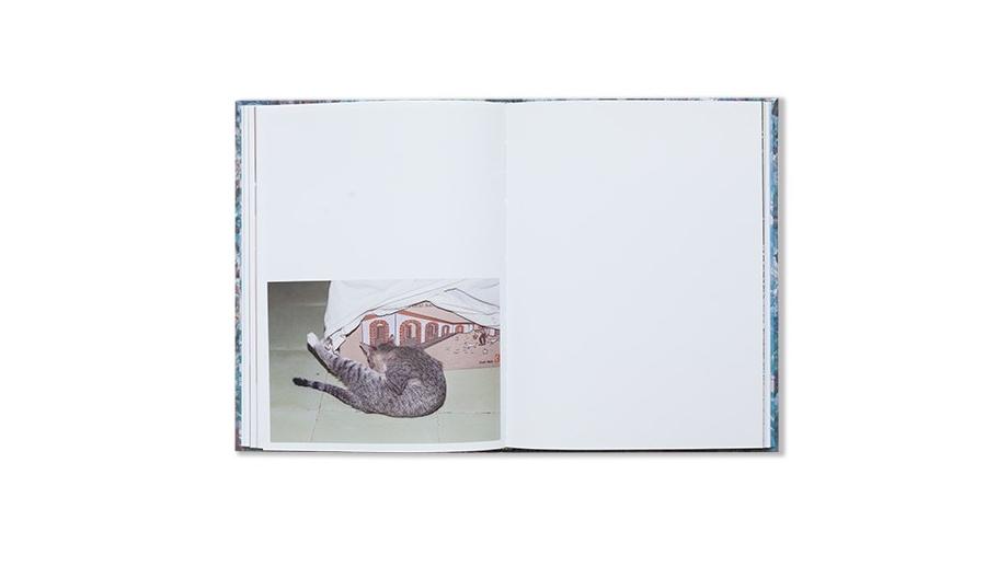 buy-book-casita-de-turron-7.jpg