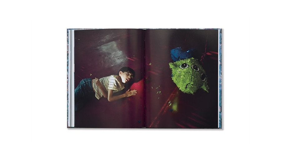buy-book-casita-de-turron-9.jpg