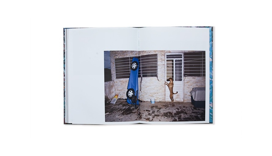 buy-book-casita-de-turron-11.jpg