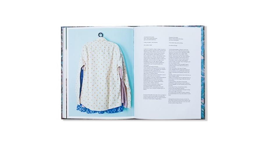 buy-book-casita-de-turron-12.jpg