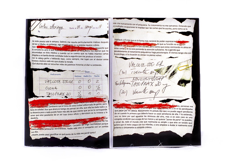 DIEZ 003 copy.jpg