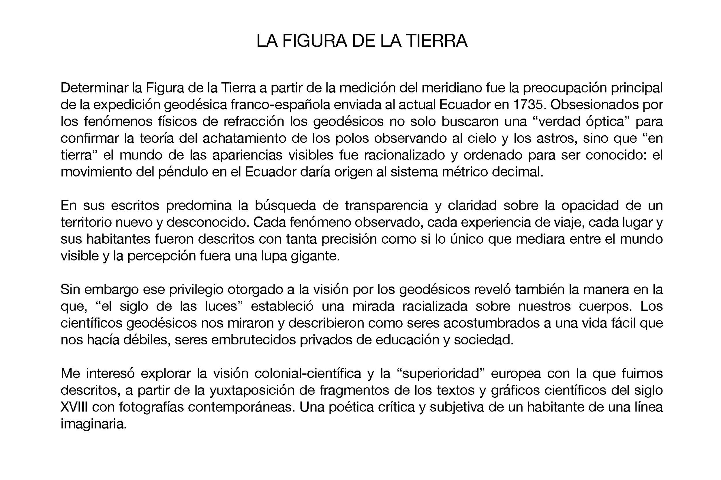 LA FIGURA DE LA TIERRA  001.jpg