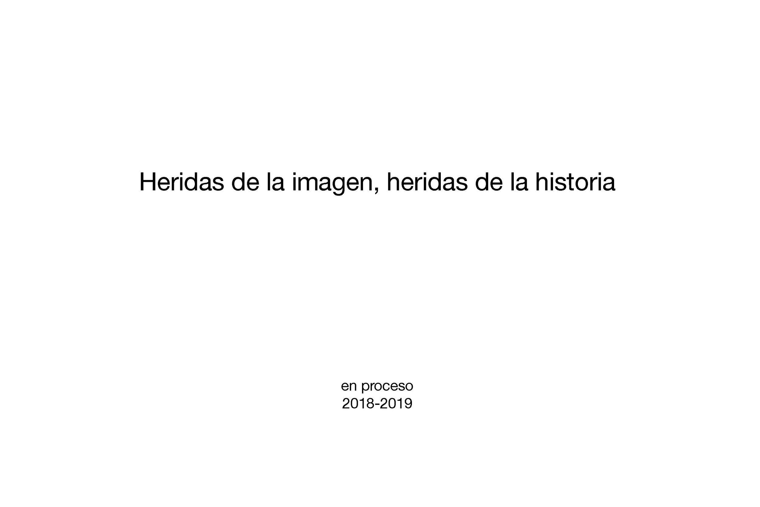 HERIDAS DE LA IMAGEN (pruebas) 001.jpg