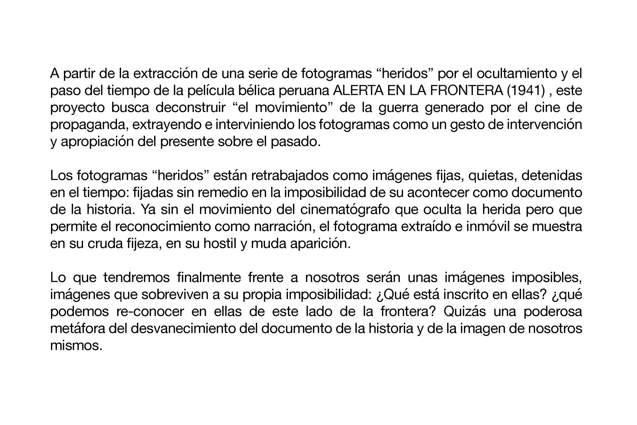 HERIDAS DE LA IMAGEN (pruebas) 002.jpg
