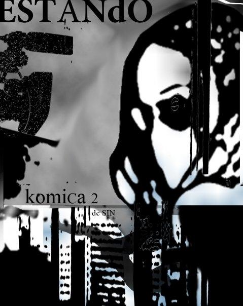 Komica dos 001.jpg