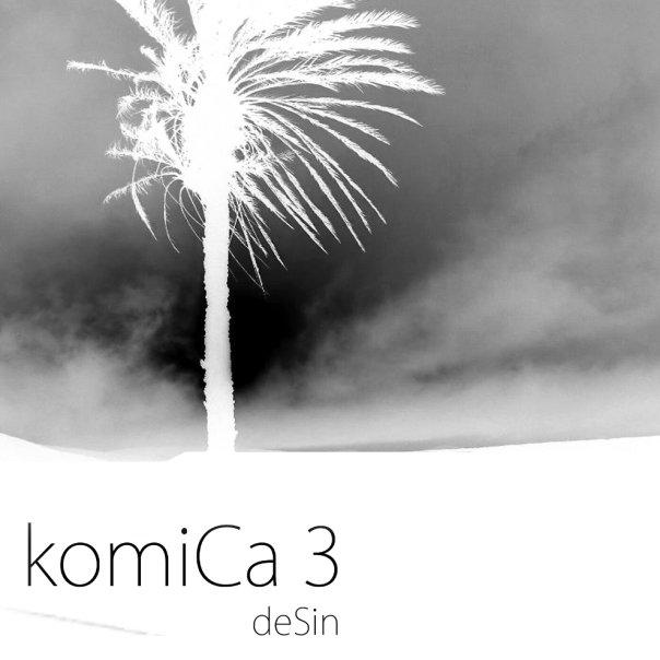 Komica tres 001.jpg