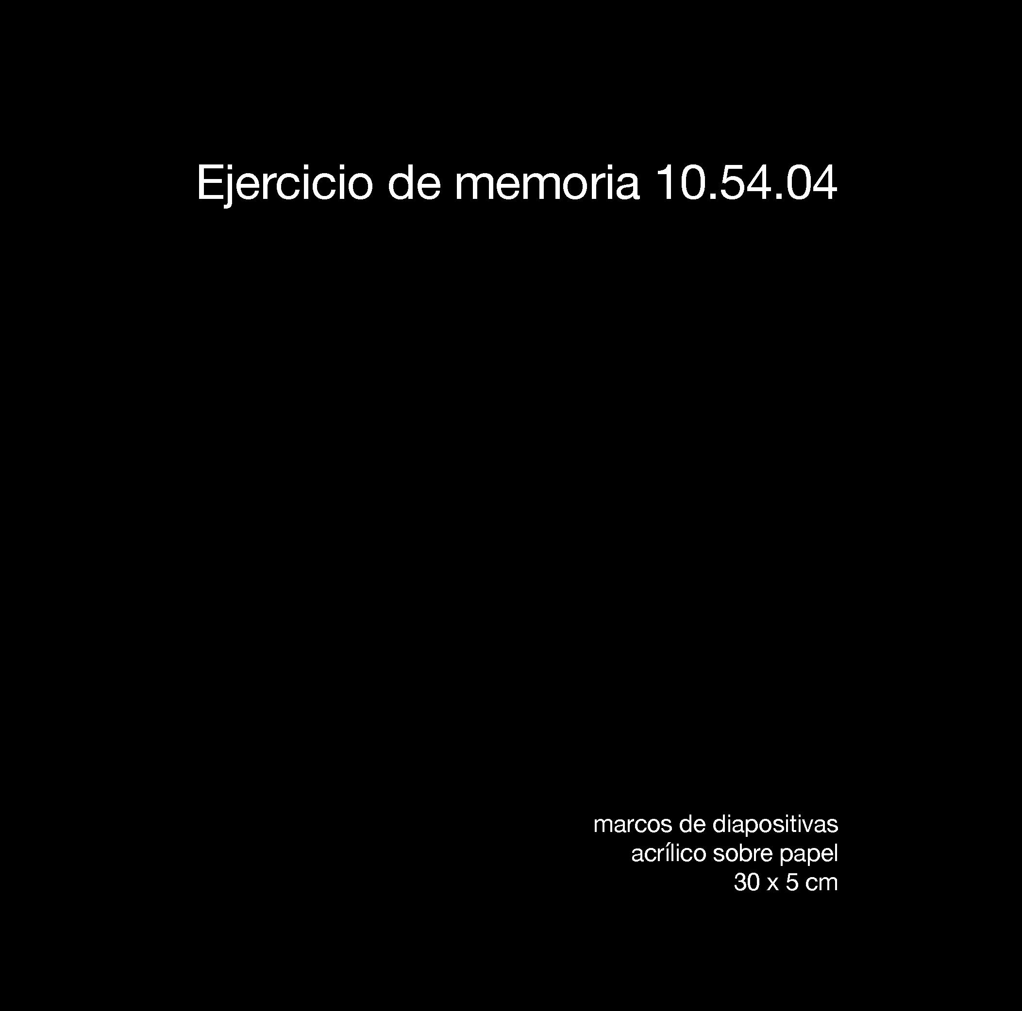 Ejercicio de memoria 10.54.04 titulo.jpg