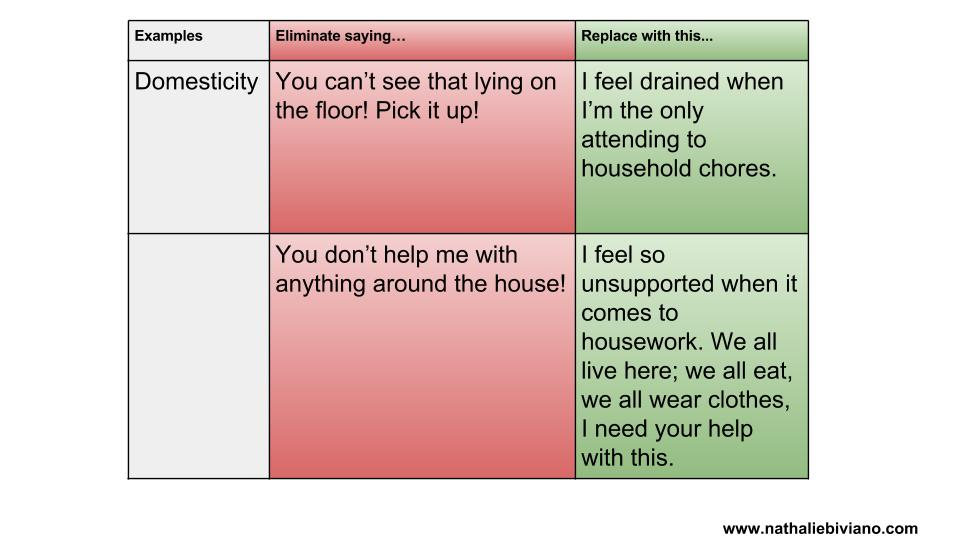 domesticity.jpg