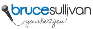 brucesullivan logo.png