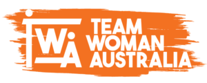 team women aus logo.png