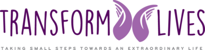 transformlives_logo-e1479625379865.png
