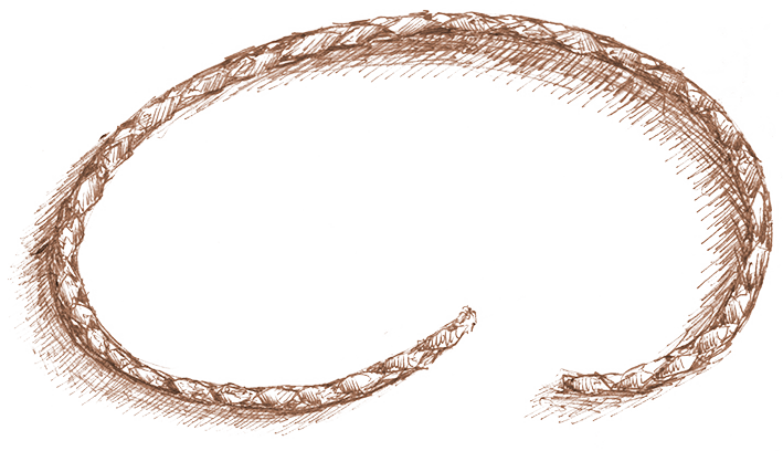 Braided_Leather_Cord_klein.png