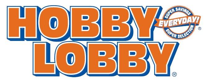 3hobby lobby logo.jpg
