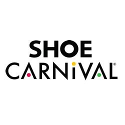 8Shoe-Carnival_square_large.png