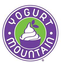 21Yogurt Mountain.png