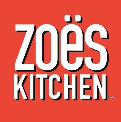 22Zoes Kitchen.jpg