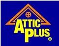 Attic Plus.png