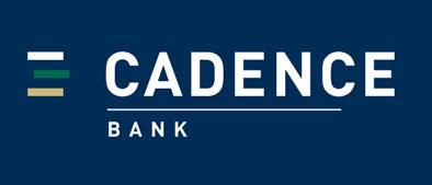 Cadence Bank.jpg
