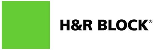 H&R Block.jpg