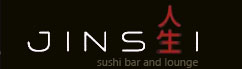 Jinsei Sushi Bar.jpg