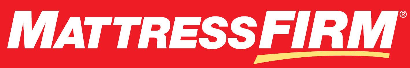 Mattress-Firm-Holding-Corp_-logo.jpg