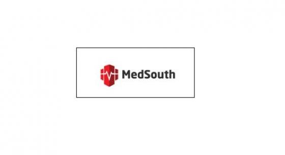 MedSouth_560_305_s_c1_c_c.jpg