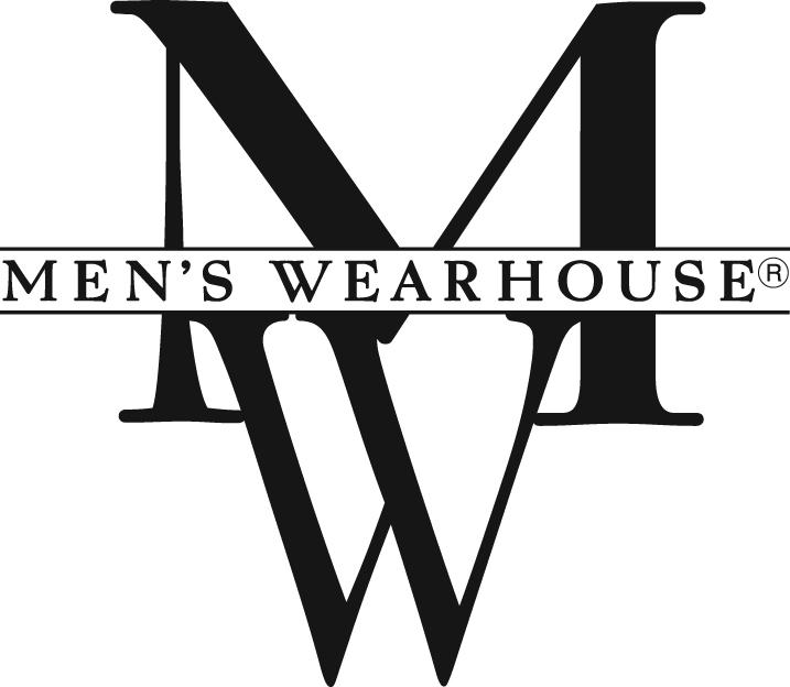 Mens Wearhouse.jpg