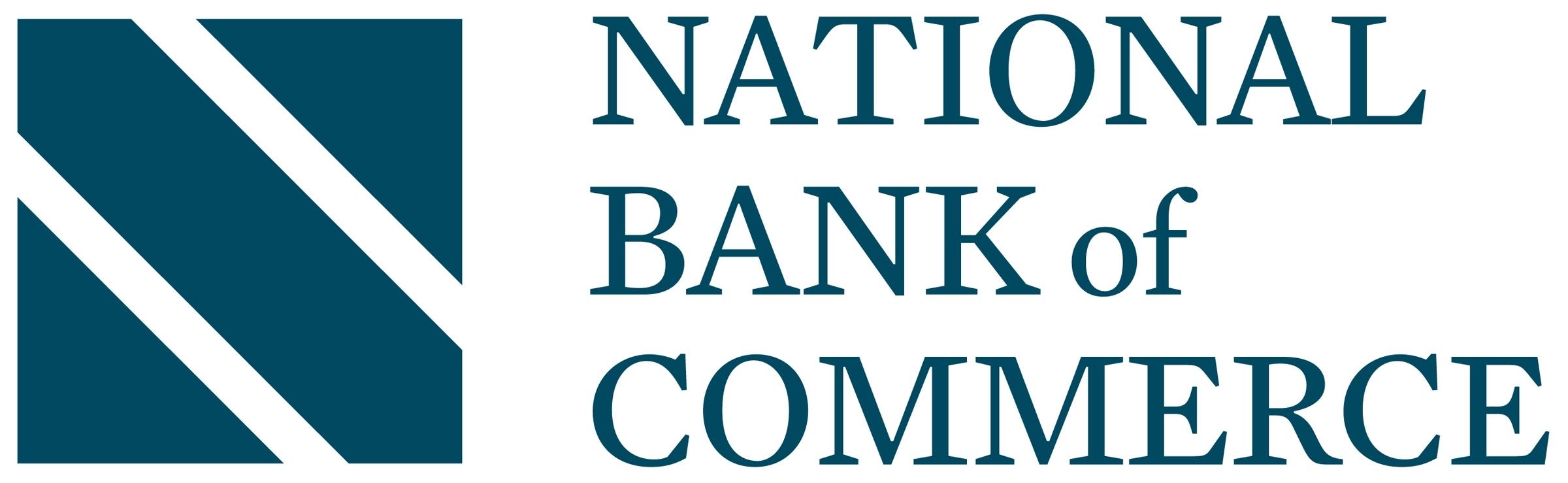 National Bank of Commerce.jpg