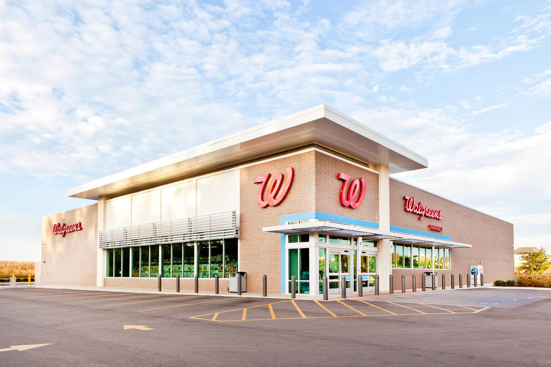 WalgreensMadTwo01SA_Web.jpg