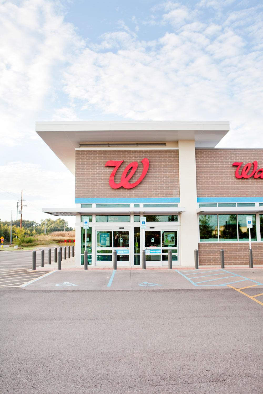 WalgreensMadTwo03SA_Web.jpg