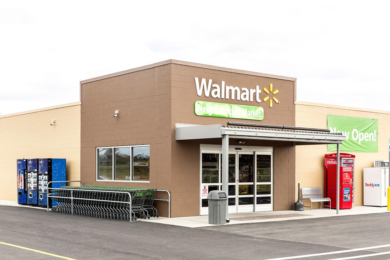 WalmartSnead003SA_Web.jpg