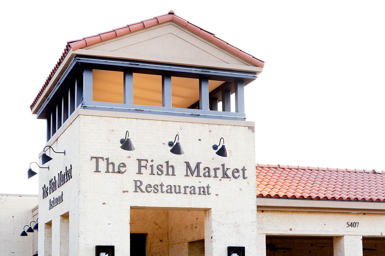 FishMarket03SA_Web.jpg