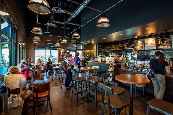 starbucks_interior-1_1-580x386.jpg
