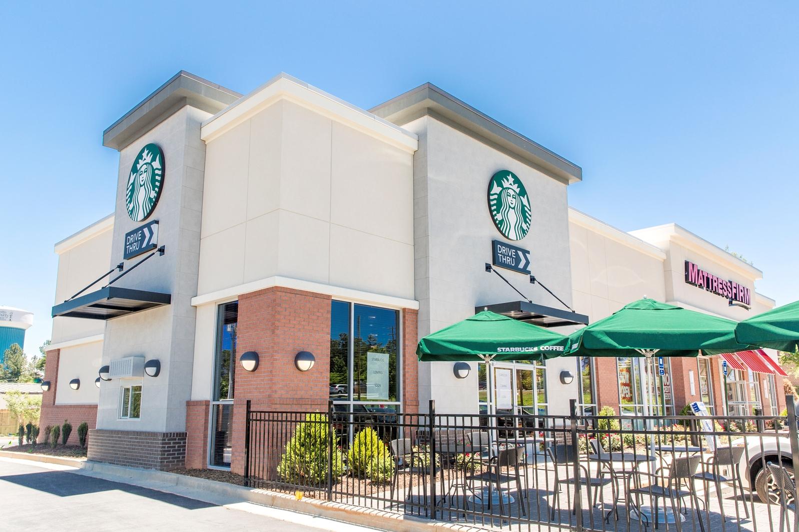Starbucks005SA.jpg