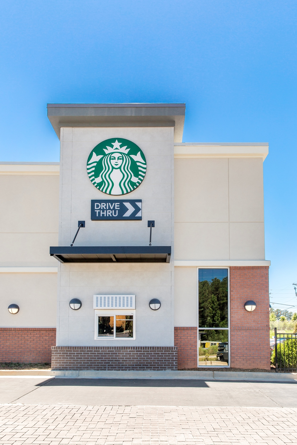 Starbucks007SA.jpg