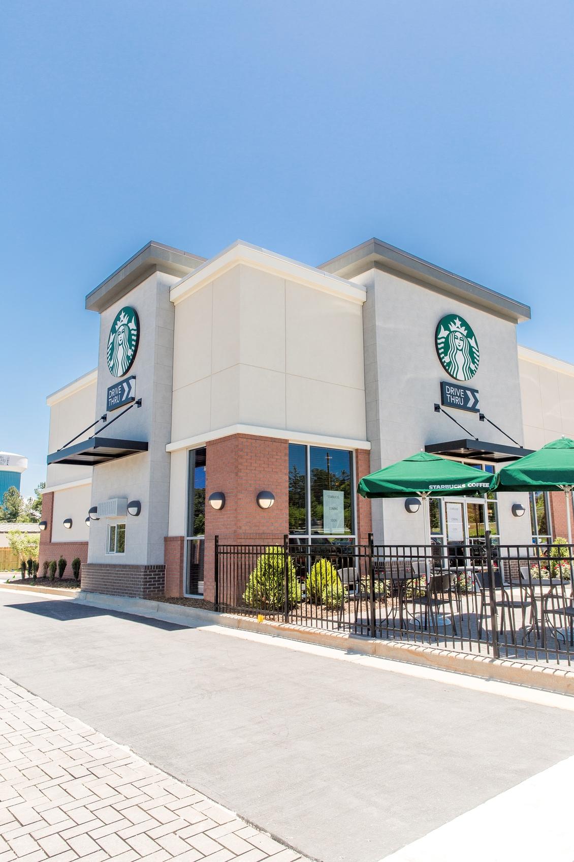 Starbucks004SA.jpg
