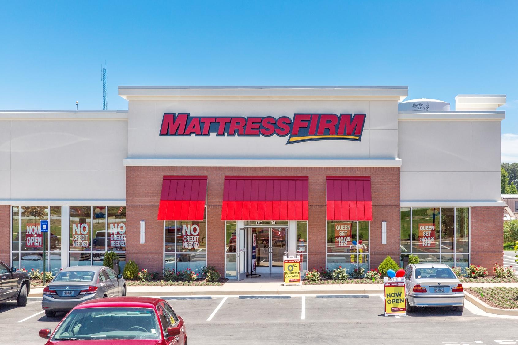 MattressFirm002SA.jpg